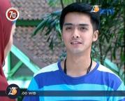 Ricky Harun Pangeran Episode 6