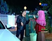 Nina Zatulini dan Ricky Harun Pangeran Episode 43