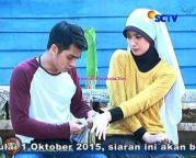 Ricky Harun dan Fita Anggriani Pangeran Episode 51-4