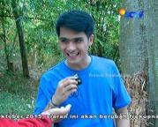Ricky Harun Pangeran Episode 49-1