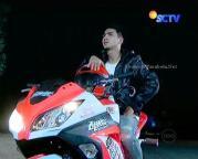 Ricky Harun Pangeran Epsode 40