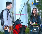 Jessica Mila dan Kevin Julio GGS Returns Episode 13