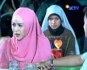 Nina Zatulini dan Fita Anggriani Pangeran Episode 74-1