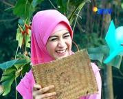 Nina Zatulini Pangeran Episode 64