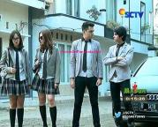 Pemain GGS Returns Episode 13-3