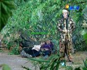 Pemain Pangeran Episode 67-1
