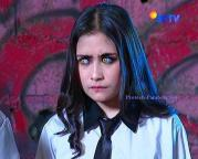 Prilly Jadi Serigala GGS Returns Episode 20