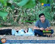 Ricky Harun dan Fita Anggriani Pangeran Episode 58-2