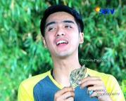Ricky Harun Pangeran Episode 58