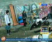Aliando dan Prilly GGS Returns Episode 31