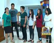 Foto Pemain GGS Returns Episode 37