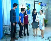 Pemain GGS Returns Episode 22