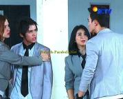Pemain GGS Returns Episode 38