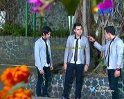 Pemain GGS Returns Episode 39