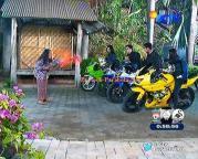 Pemain GGS Returns Episode 48-2