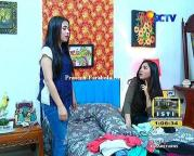 Prilly dan Jessica GGS Returns Episode 44