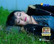 Rheina Ipeh GGS Returns Episode 38