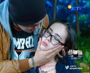 Foto Keysa Tewas GGS Returns Episode 55