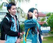 Foto Mesra Stefan William dan Natasha Wilona Anak Jalanan 67