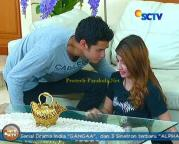 Foto Pemain GGS Returns Episode 52-4