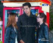 Pemain GGS Returns Episode 52-3