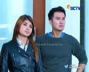 Pemain GGS Returns Episode 54-7