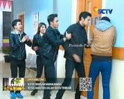 Pemain GGS Returns Episode 54