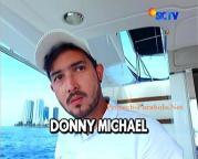 donny-michael