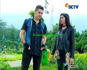 raya-kitty-dan-cemal-faruk-anak-langit-episode-16