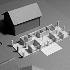 dom_Lupca/model/bistan.sk