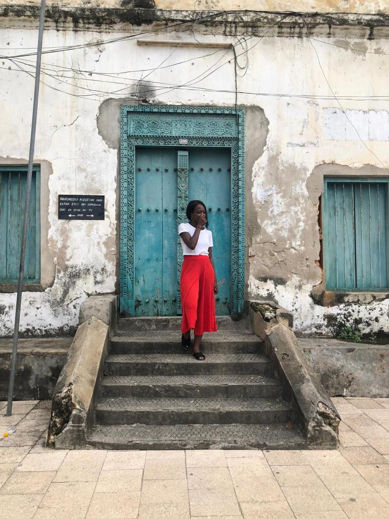 The Ultimate Zanzibar Travel Guide Part Two