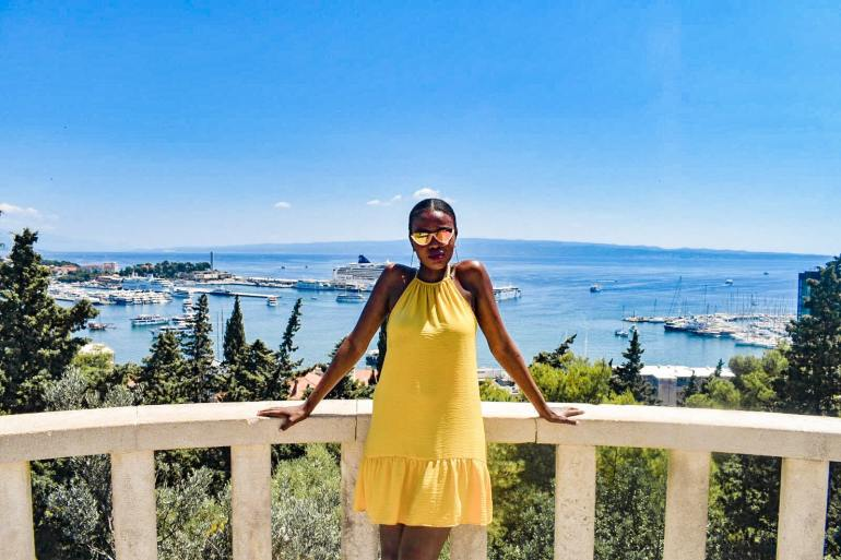 Cool things to do in Split