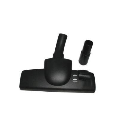 Četka crna ∅ 32 – 35mm Vario 500a