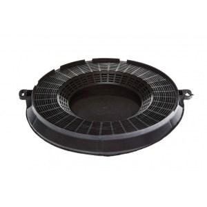Karbon filter Tip 48