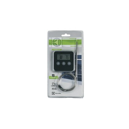 Digitalni termometar za kuhanje