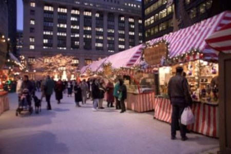 photo courtesy of chicagos christkindlmarket