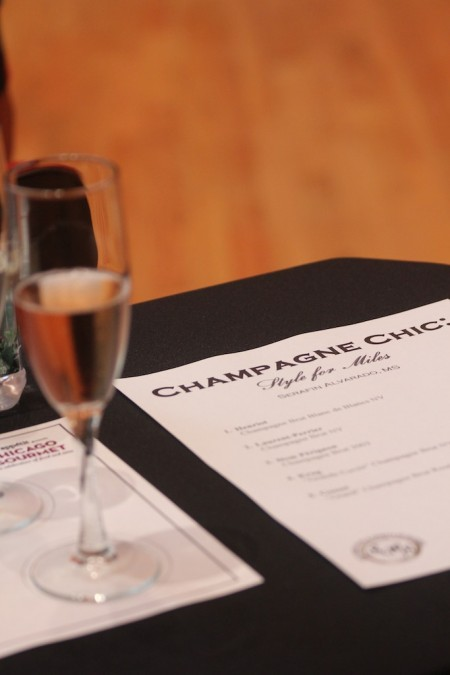 CG Champagne 2