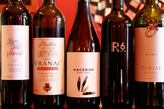 bistro-sf-grill-southeast-european-wine-Plavac