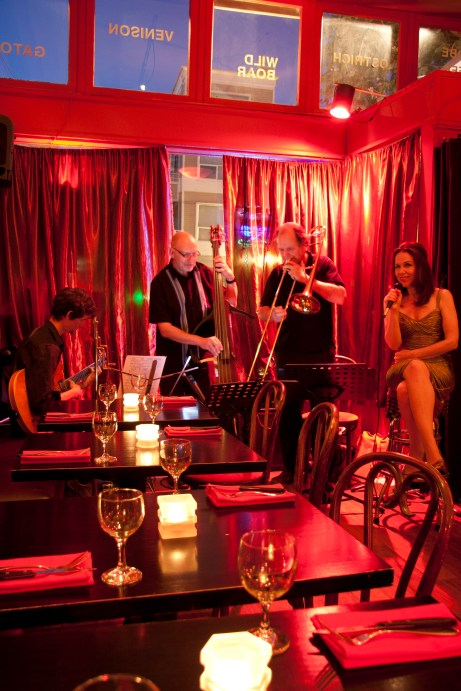 bistro-sf-grill-live-jazz-quartet-music