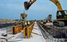 द्रुतमार्गका अग्ला पुल निर्माण गर्न ६ वटा कम्पनी छनोट