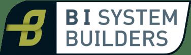 BI System Builders
