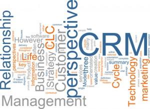 SAP BusinessObjects Customer Intelligence