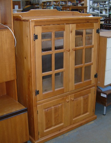 SECOND HAND FURNITURE STORES SECOND HAND CHEAP