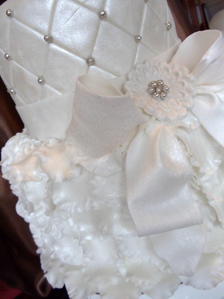 CHEAP ELEGANT WEDDING FAVORS CHEAP ELEGANT ALMONDS