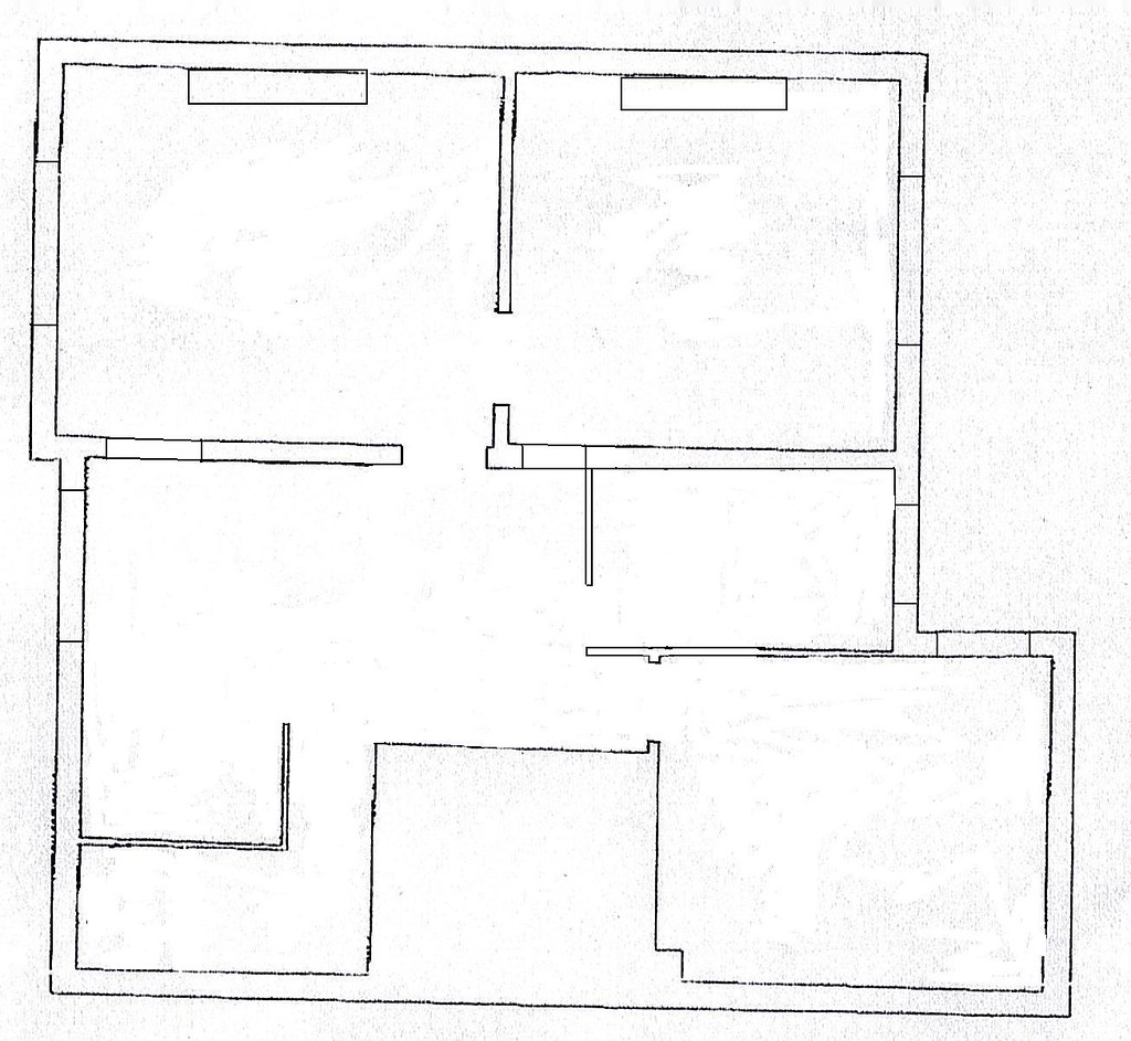 Well house plans house plans carter linwood custom for Printable flooring
