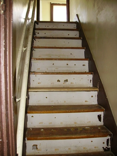 Carpeting Stair Treads Stair Treads Basketball Rugs Blog Hr | No Carpet On Stairs | Stair Case | Wood | Non Slip | Prefinished Stair | Hardwood