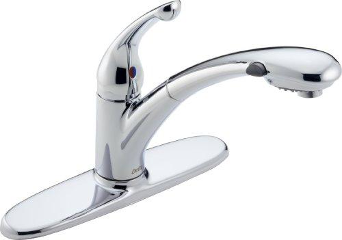 delta bath faucet repair delta bath bulging disc repair