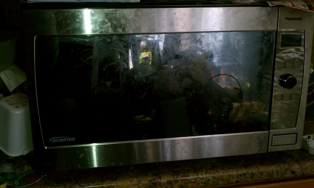 microwave oven repair service microwave oven asko dishwasher part