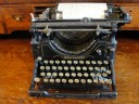 The Old Underwood