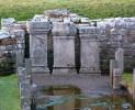 BROCOLITIA, Temple of Mithras